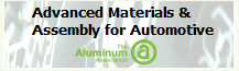 Advanced Materials & Assembly for Automotive