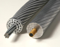Aluminium Wires and Cables