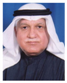 """There is more to come in the Gulf as far as aluminium growth is concerned,"" Mohammed Al Naki, the chairman of Arab International Aluminium Conference (ARABAL)"