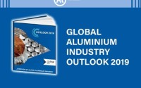 Global Aluminium Industry Outlook 2019