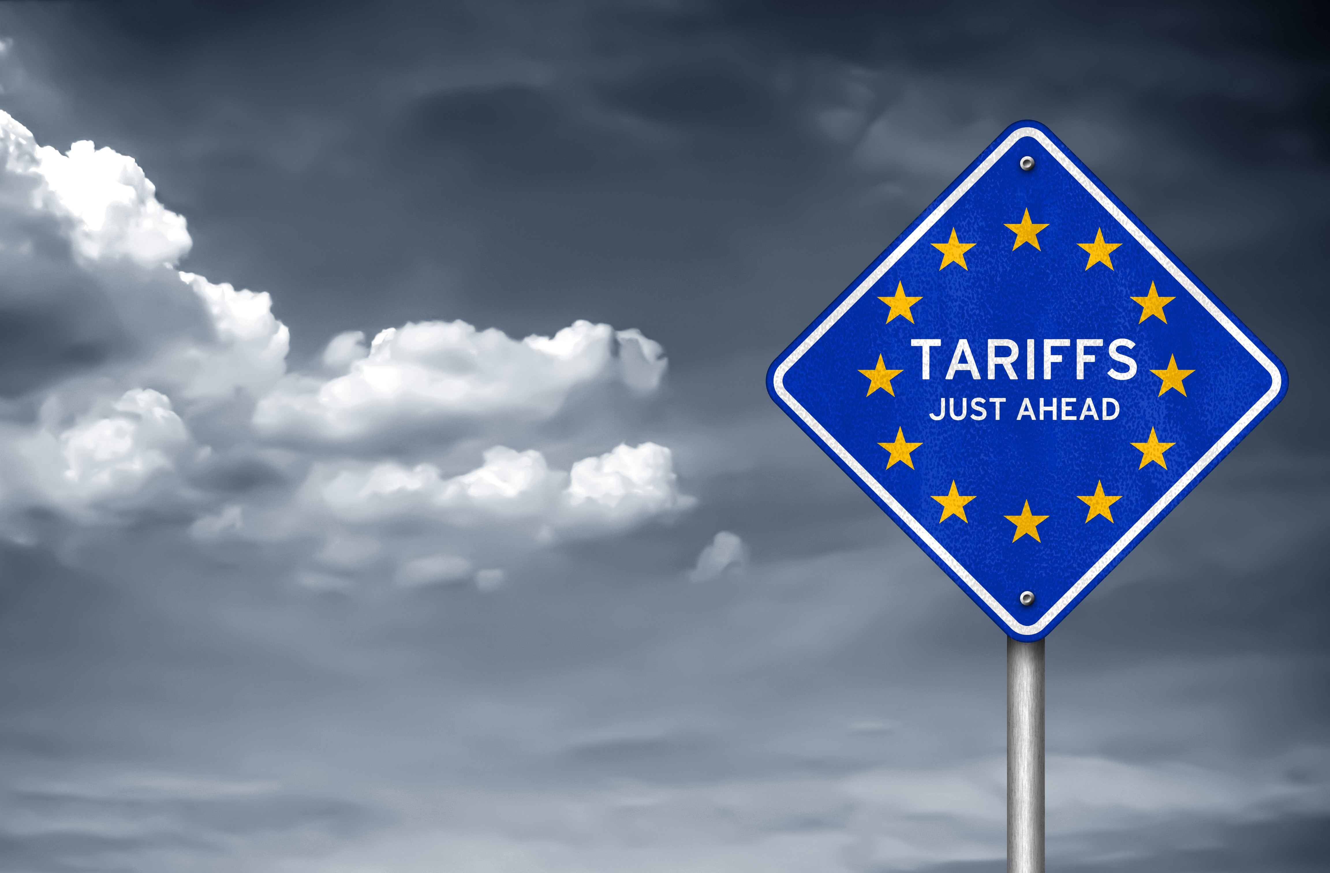 EU sets provisional tariffs on aluminium flat-rolled products from China;  Aluminium Extrusion, Profiles, Price, Scrap, Recycling, Section