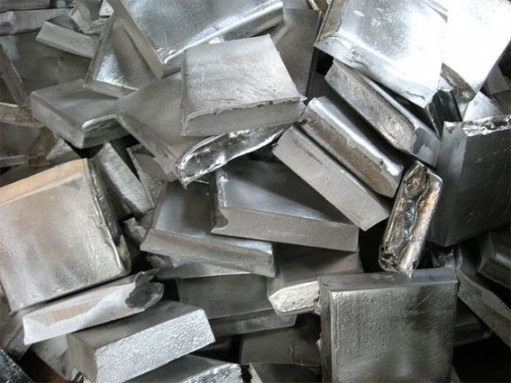 Australian Mines confirms partnership with Metalysis for aluminium-scandium  alloy