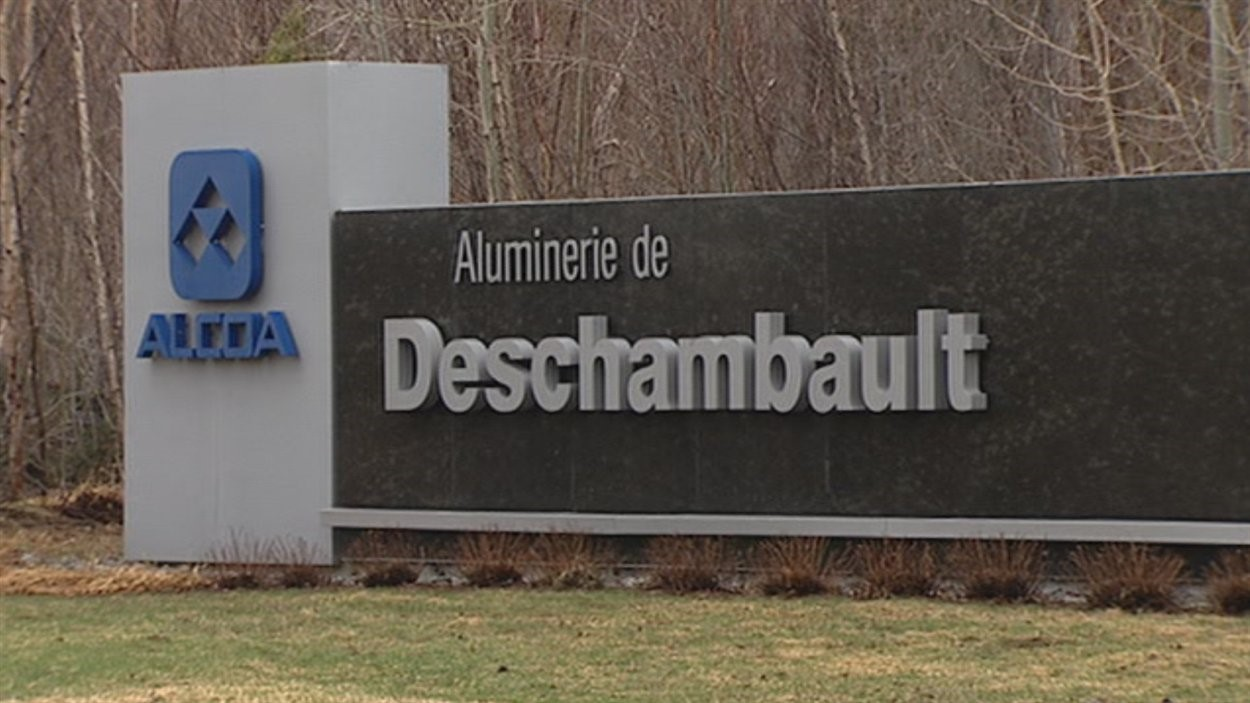 Alcoa Deschambault Aluminerie receives US$10 million fund