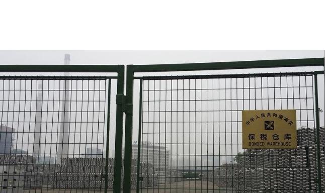 Qingdao dating dating en deployert militær mann