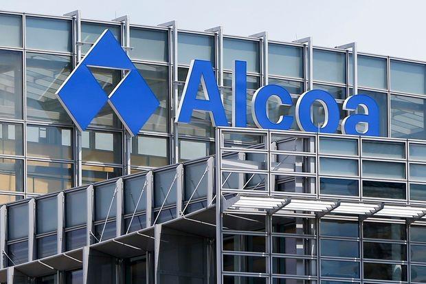 Alcoa hopes to recruit more than 20 apprentices through 2020