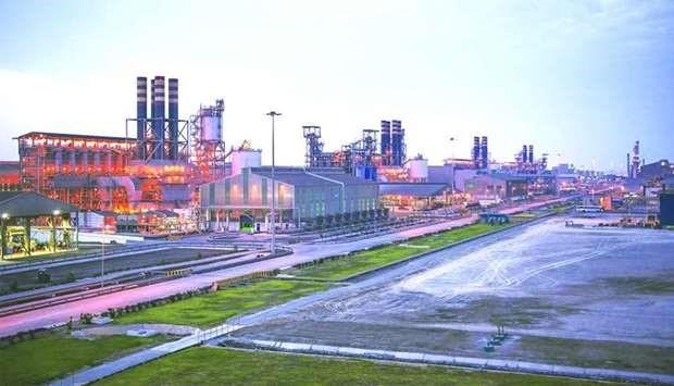 Qatar regulator approves listing of 49 per cent of Qatalum