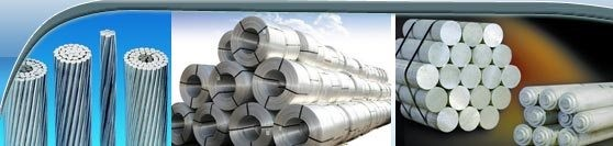 Top five aluminium wire rod and cable companies in the