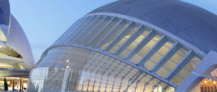 Update: Top five aluminium extrusion companies in the world