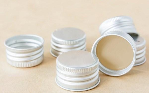 Top five promising aluminium caps & closures manufacturers in the world