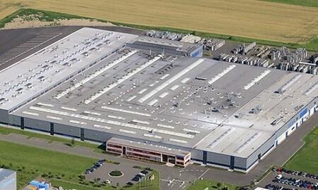 Top 10 aluminium alloy wheel manufacturers in the world