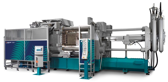 Investment casting machinery manufacturer in japan gann numbers forex