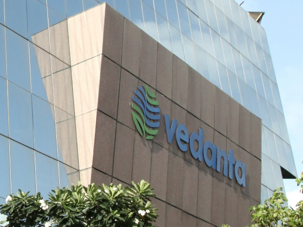 Vedanta features among top 100 companies in the Asia300 list