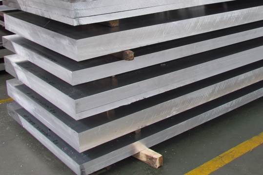 T&T in talks with Alutech to produce aluminium downstream