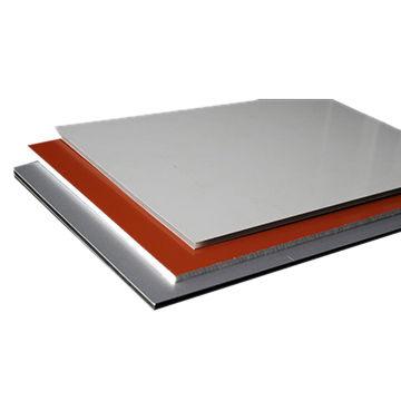 Alcopanel's aluminium composite panels to revamp UAE'S fire and safety practice
