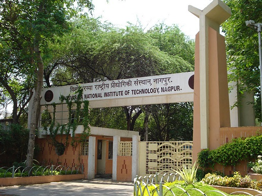 India Ministry of Mines to get 'chair professor in Aluminium' for VNIT