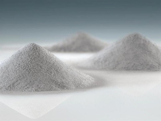 Week in Review: Alumina prices prove a bane for Century, Vedanta and Alumina
