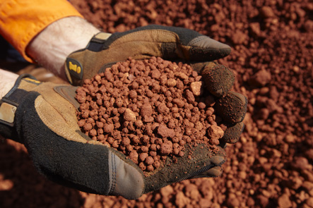 Metro Mining receives environmental approval for its Bauxite Hills Project