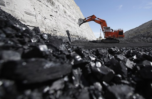 Post GST, effective coal prices drop by 2-3% for Indian aluminium producers