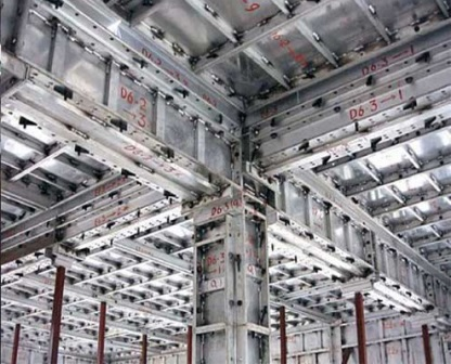 Malaysia based construction firm invests RM88mil in aluminium form work system