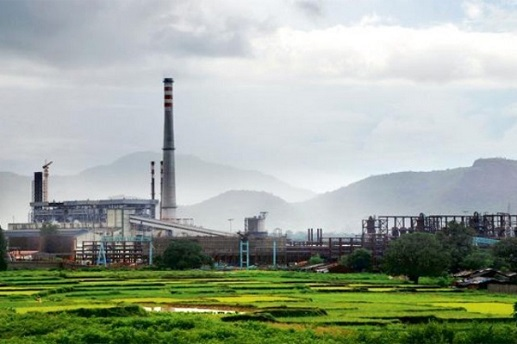 Shandong alumina refineries to slowdown capacity expansion
