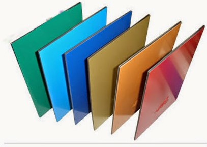 Global aluminium composite panels market to soar at a CAGR of 6.27% during  2017-2021